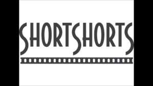 shortshort作品集