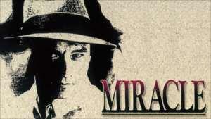 ミラクル/奇蹟